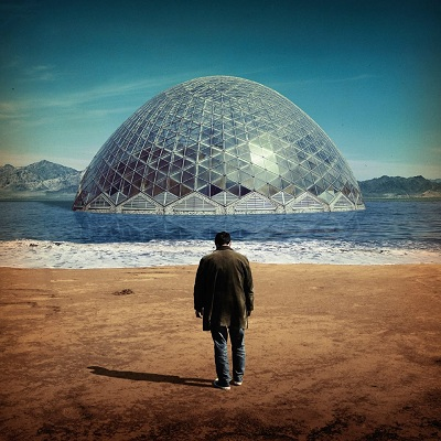 Damien Jurado – Brothers and Sisters of the Eternal Son on www.nadamucho.com