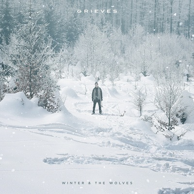 Grieves – Winter and The Wolves on www.nadamucho.com
