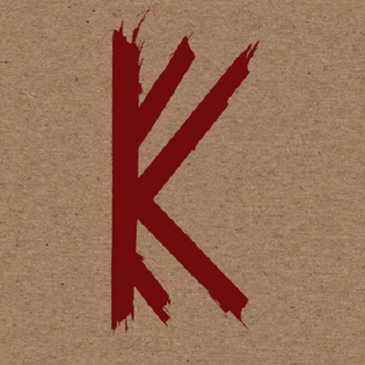 Kithkin Rituals, Trances & Ecstasies for Humans in Face of The Collapse on www.nadamucho.com