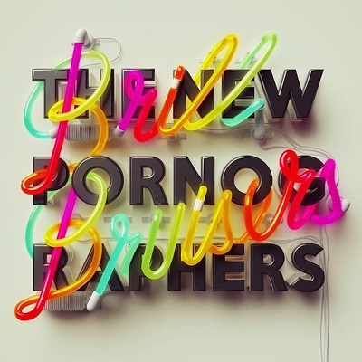 New Pornographers – Brill Bruisers on www.nadamucho.com