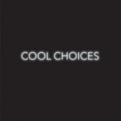 S – Cool Choices on www.nadamucho.com