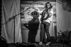 Fauna Shade @ Fisherman's Village Music Festival by Sunny Martini for Nada Mucho