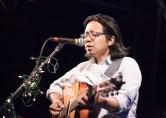 Tomo Nakayama @ Macefield Music Festival by Tori Dickson for Nada Mucho
