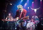 Ezra Furman @ Tractor Tavern by Tori Dickson for Nada Mucho 1