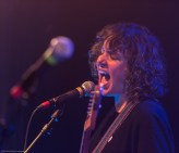 Wild Powwers @ Tractor Tavern by Rich Zollner for Nada Mucho 6