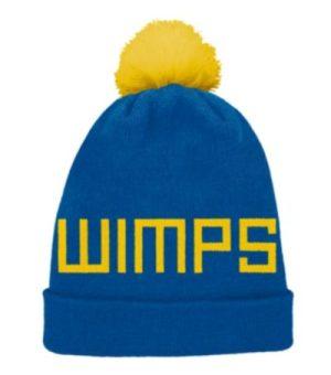 wimps-winters-cap