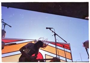 Monsterwatch at Big BLDG Bash 2017 by Jesse Hughey on NadaMucho.com