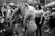 Dancers. Photo by Jake Hanson.