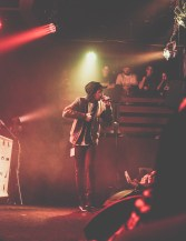 Grieves @ The Crocodile by Stephanie Oster for NadaMucho (4)
