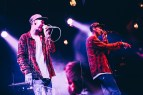 ProbCause @ The Crocodile by Stephanie Oster for NadaMucho (4)