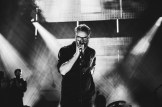 The National-0145