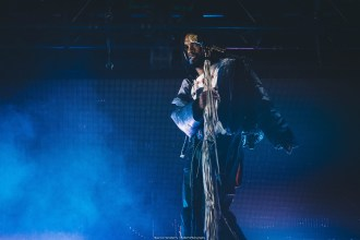 Miguel @ Showbox Sodo by Maurice Harmsberry for Nada Mucho (6)