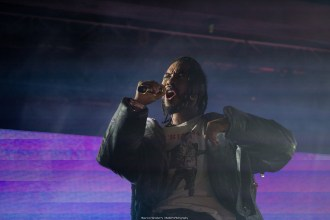 Miguel @ Showbox Sodo by Maurice Harmsberry for Nada Mucho (8)