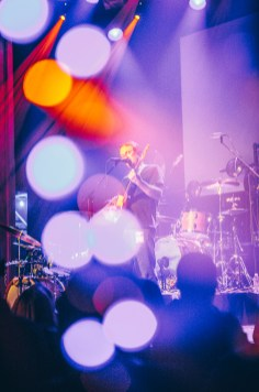 Chris Staples @ The Neptune Theatre by Stephanie Oster for Nada Mucho (2)