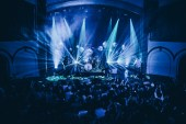 Nada Surf @ The Neptune Theatre by Stephanie Oster for Nada Mucho (4)