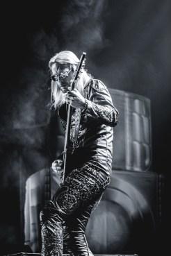 Judas Priest in Seattle 2018 by Travis Trautt for NadaMucho (8)