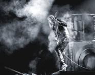 Judas Priest in Seattle 2018 by Travis Trautt for NadaMucho (9)