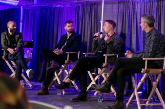 ODESZA Summit Session @ Upstream 2018 by Eric Tra for NadaMucho (6)
