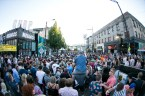 Crowd @ 2018 Capitol Hill Block Party by Eric Tra for NadaMucho (2)