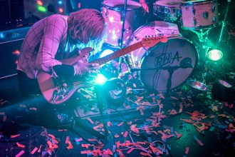 Scott Yoder @ Capitol Hill Block Party 2018 by Andy Perkovich for NadaMucho (12)