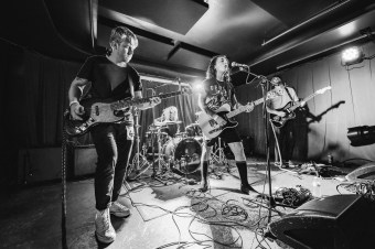 Sundries @ Capitol Hill Block Party 2018 by Rachel Bennett for NadaMucho (2)