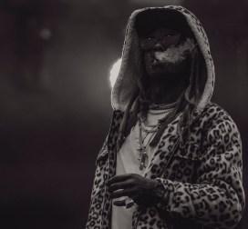 Lil Wayne @ Bumbershoot 2018 by Casey Brevig for NadaMucho (2)