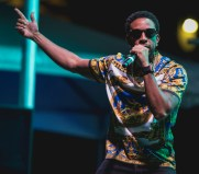 Ludacris @ Bumbershoot 2018 by Casey Brevig for NadaMucho (2)