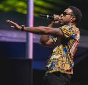 Ludacris @ Bumbershoot 2018 by Casey Brevig for NadaMucho (3)