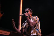 Ludacris @ Bumbershoot 2018 by Maurice Harnsberry for NadaMucho (2)