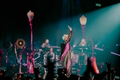 PINK @ Key Arena by Jason Murray for NadaMucho (4)