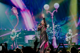 PINK @ Key Arena by Jason Murray for NadaMucho (7)