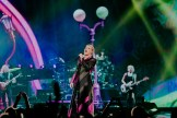 PINK @ Key Arena by Jason Murray for NadaMucho (8)