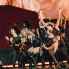 Taylor Swift @ Key Arena by Jason Murray for NadaMucho (1)