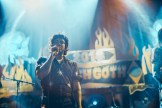 The Growlers @ The Neptune Theatre by Travis Trautt for NadaMucho (9)