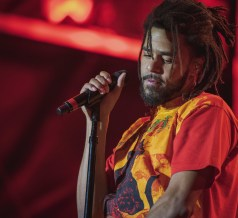 J Cole @ Bumbershoot 2018 by Maurice Harnsberry for NadaMucho (3)