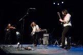 Lucy Dacus @ The Moore Theatre by Eric Tra for Nada Mucho (5)