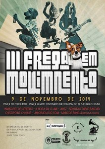 frega_movimento