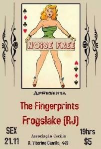 noise_free