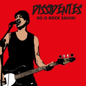 so o rock salva - capa grande2