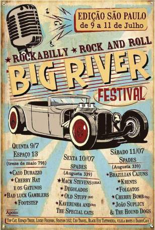 big_river_festival_flyer