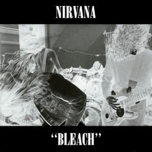 05 - Nirvana