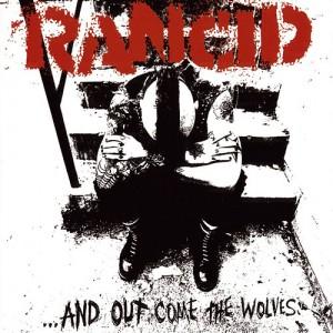 08 - Rancid
