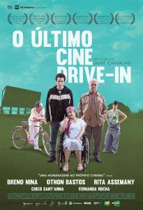 o_ultimo_cine_drive_in