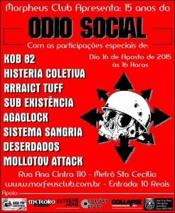 show_odio_social
