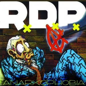 05_rdp
