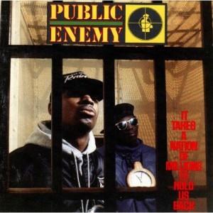 10_public_enemy