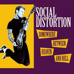 10_social_distortion