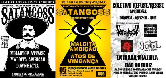 satangoss_eventosemsp