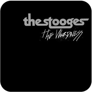 01 - The Stooges