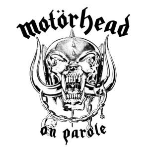 10 - Motorhead